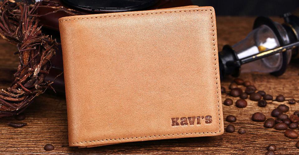 men-wallets-KA15S-coffee_16