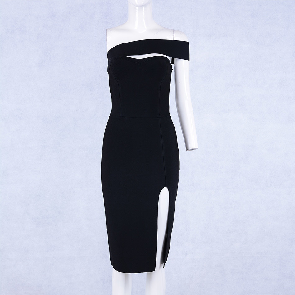 seamyal-sexy-one-shoulder-women-bandage-dress-6
