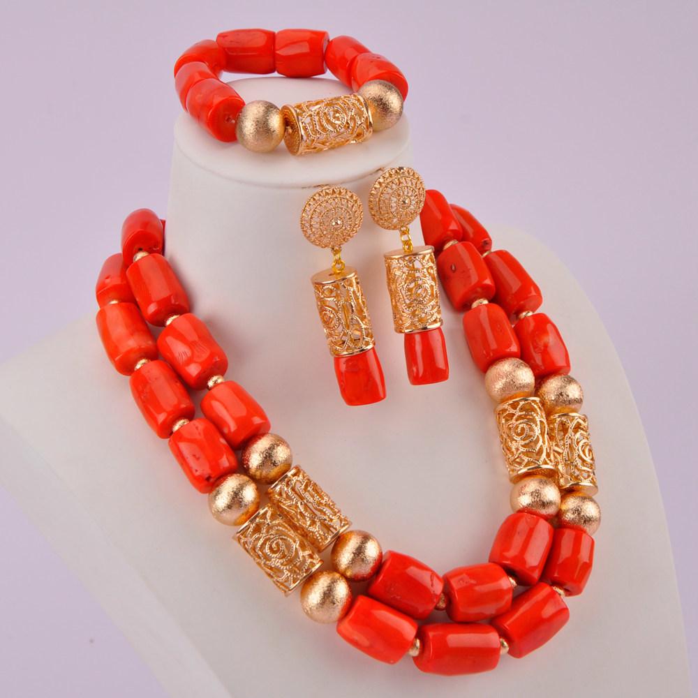 01-11-Women Orange Coral 150 (2)