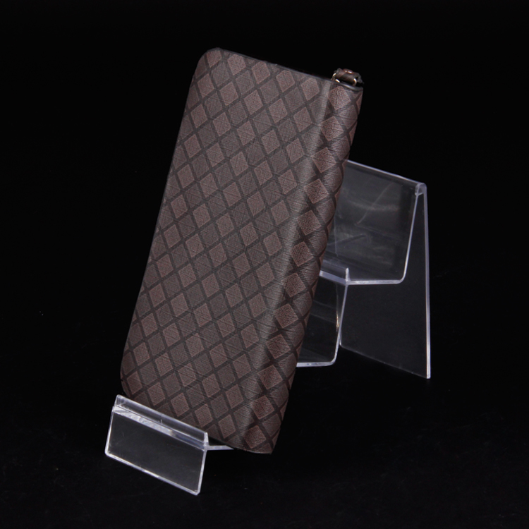 Wholesale-4-Plastic-Clear-View-Wallet-Display-Stand-Holder-3-Tiers-120330WS-04 (1)