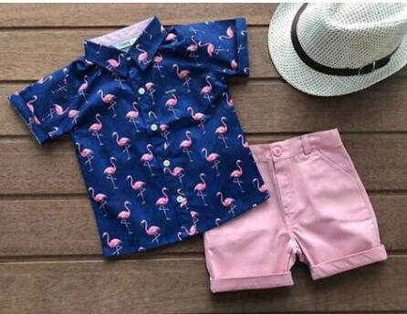 Full Download Roblox Spring Aesthetic Outfits 2019 Discount Watermelon Outfit Boy Watermelon Outfit Boy 2020 On Sale At Dhgate Com