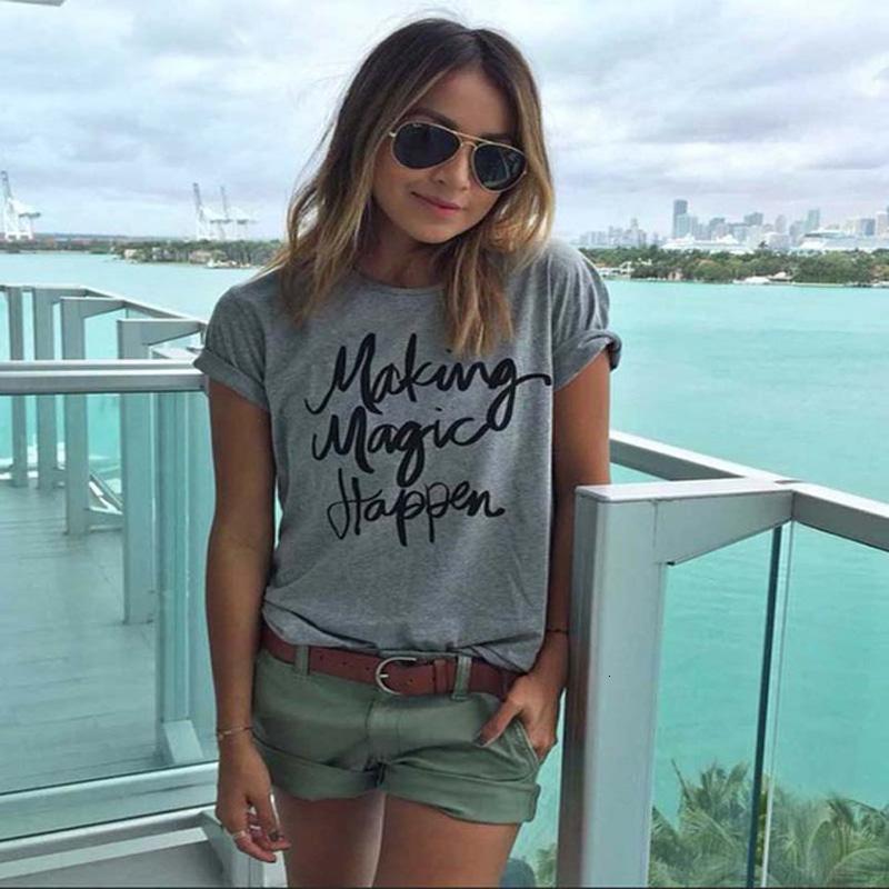New--Summer-Women-T-shirt-Printed-Magic-Letters-Fashion-O-Neck-Short-Sleeve-Loose-Tee.jpg_640x640