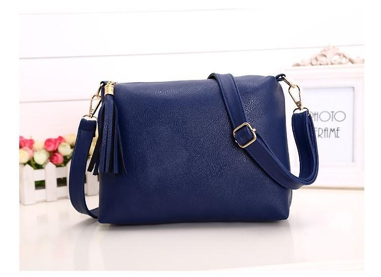 women bag 2
