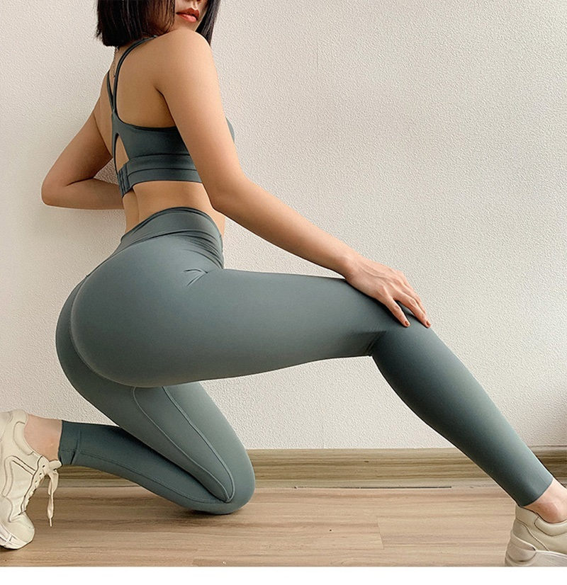 sports trousers (4)