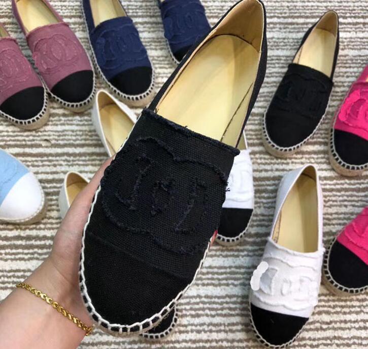 Femmes Slip on Chaussures,Plates Sandales Casual Ballerines /à Bout Pointu Confortable pour Femme Enceinte Chaussures Bateau