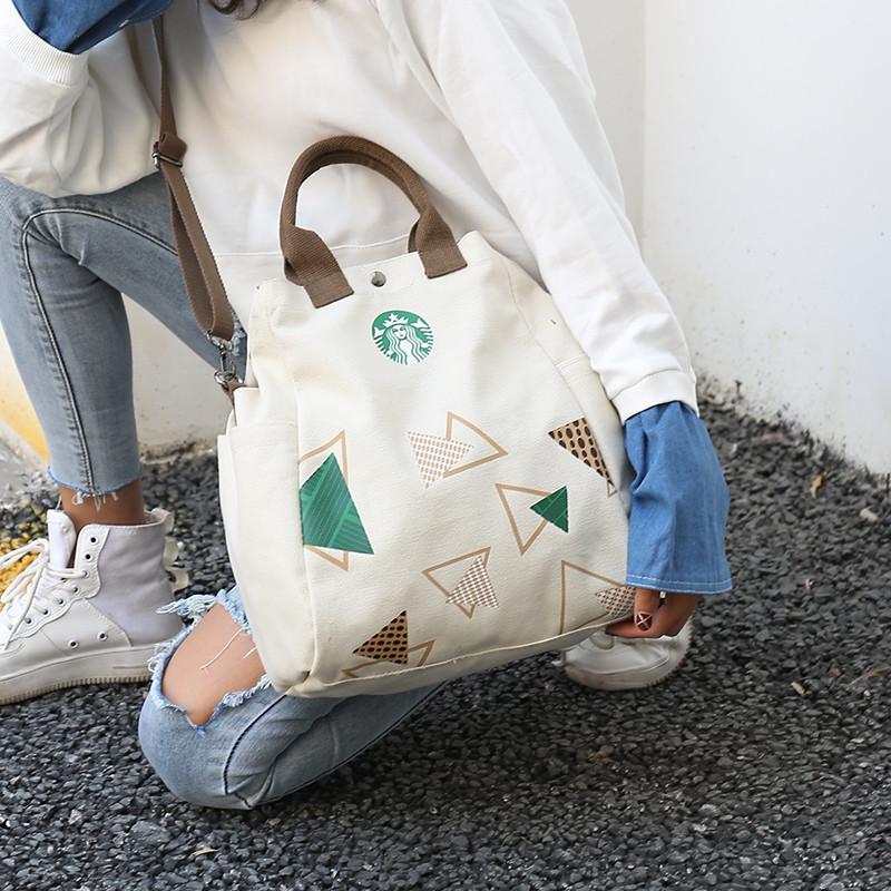 Вышивка посыльных сумок Женских кожаные сумки Сумка для женщин главной дамы рук мешка женской роскоши дизайнер сумки сумка