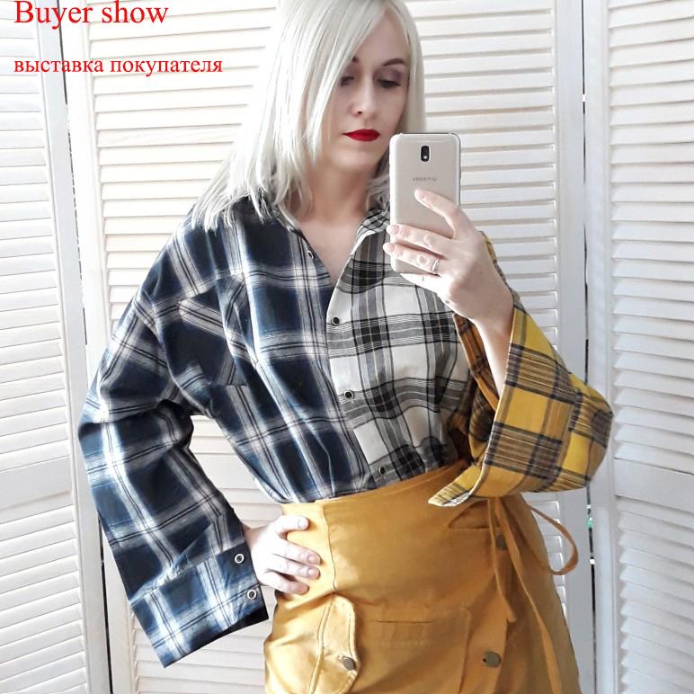 buyer show 01