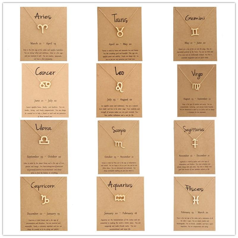 Sternzeichen Oktober 9 Horoskop 9 10 Detailliert Horoskop
