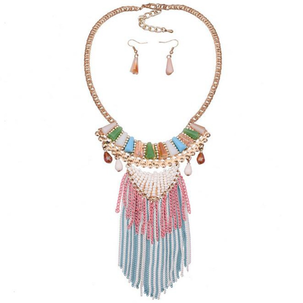 jewelry sets for women (1)