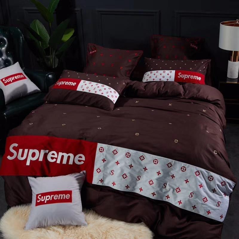 Realtree Bettw/äsche Bettbezug doppelte