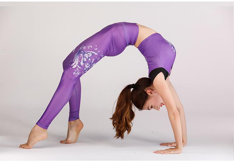 yoga women set (2)