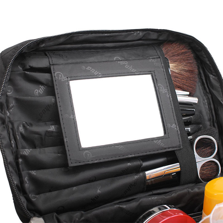 Large-Capacity-Black-Cosmetics-Bag-Boxes-Cosmetologist-Travel-Necessary-Markup-Pouch-Organizer-Accessories-Supplies-Products
