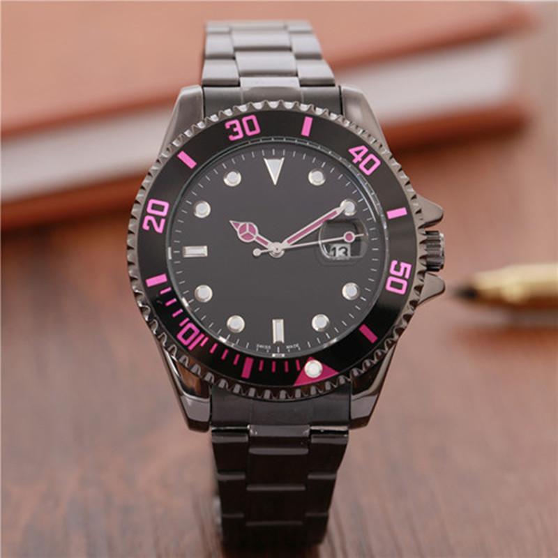 44MM-Men--luxury-brand-men-s-watches-automatic-date-quartz-chronograph-watch-men-s.jpg_640x640 (13)