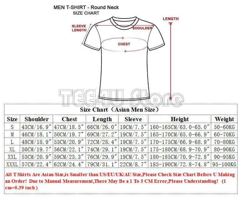 Create T Shirt Crew Neck Graphic Ac Dc Men S Highway To Hell T Shirt X Large Grey Short Sleeve T Shirts For Men Novelty T Shirts Fun T Shirts From