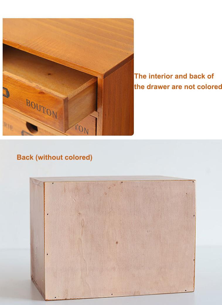 wooden box (14)
