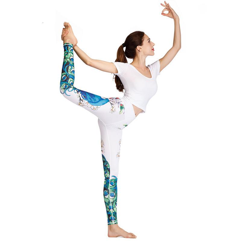 yoga women set (27)