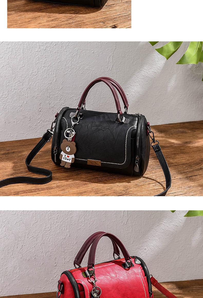 women handbags12