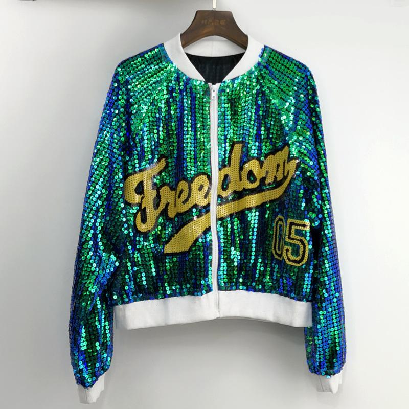 sequin jacket (1)