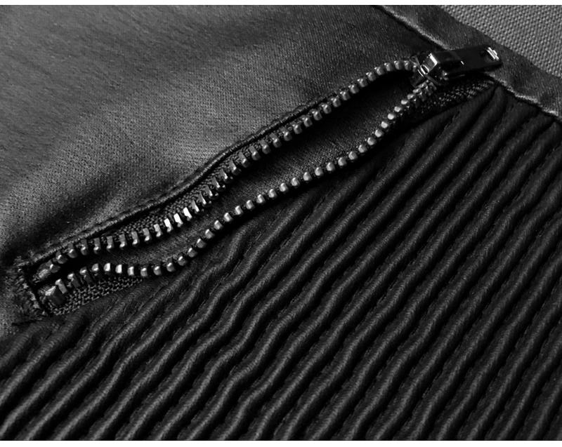 Imitation-leather-cowboy-pants-locomotive-model_04