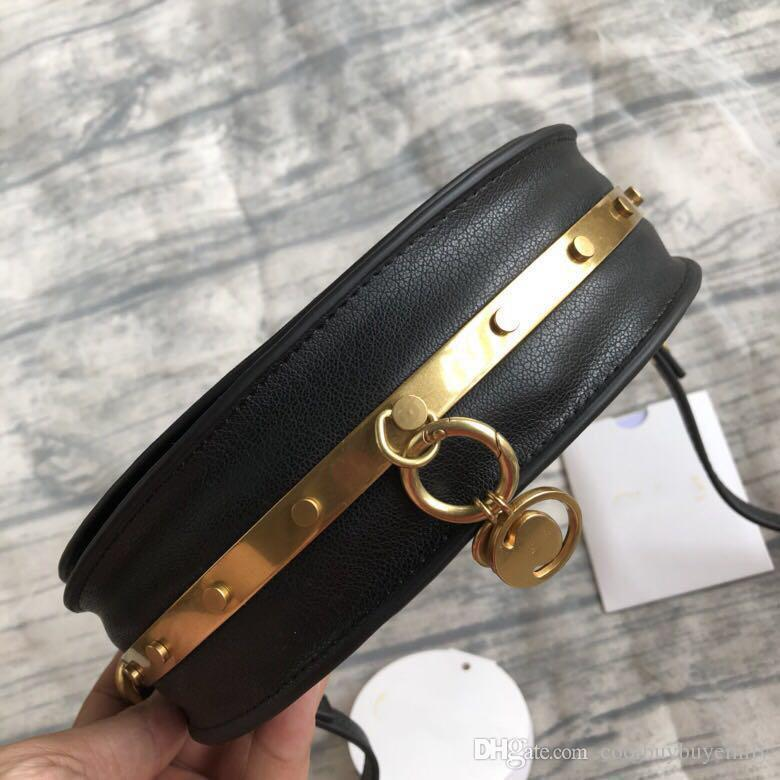 Toptan Satış - Toptan-Yüksek Kalite Sıcak Satış Moda Çanta Highend Stil Bilezik Yüzük Çember Tırnak Kayışı Corssbody Flap Çanta