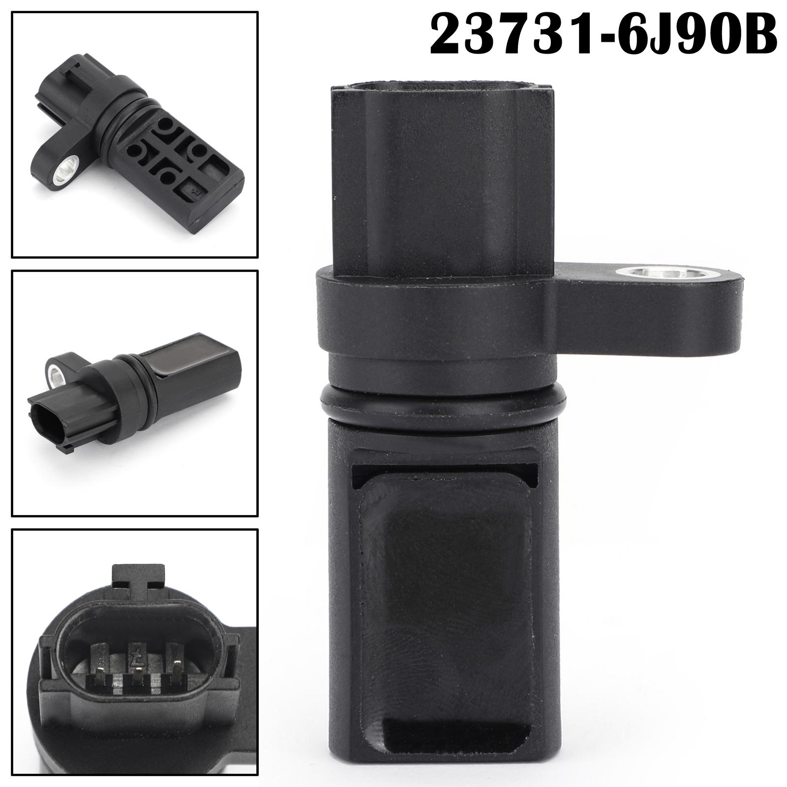 Online Automotive OLACS1679 Crankshaft Sensor