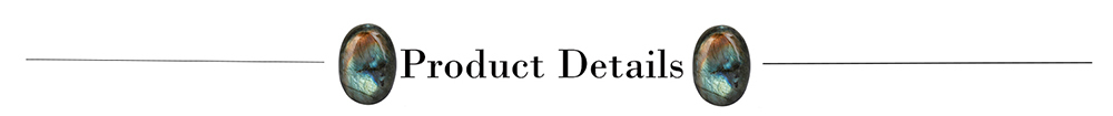Product Details-ok