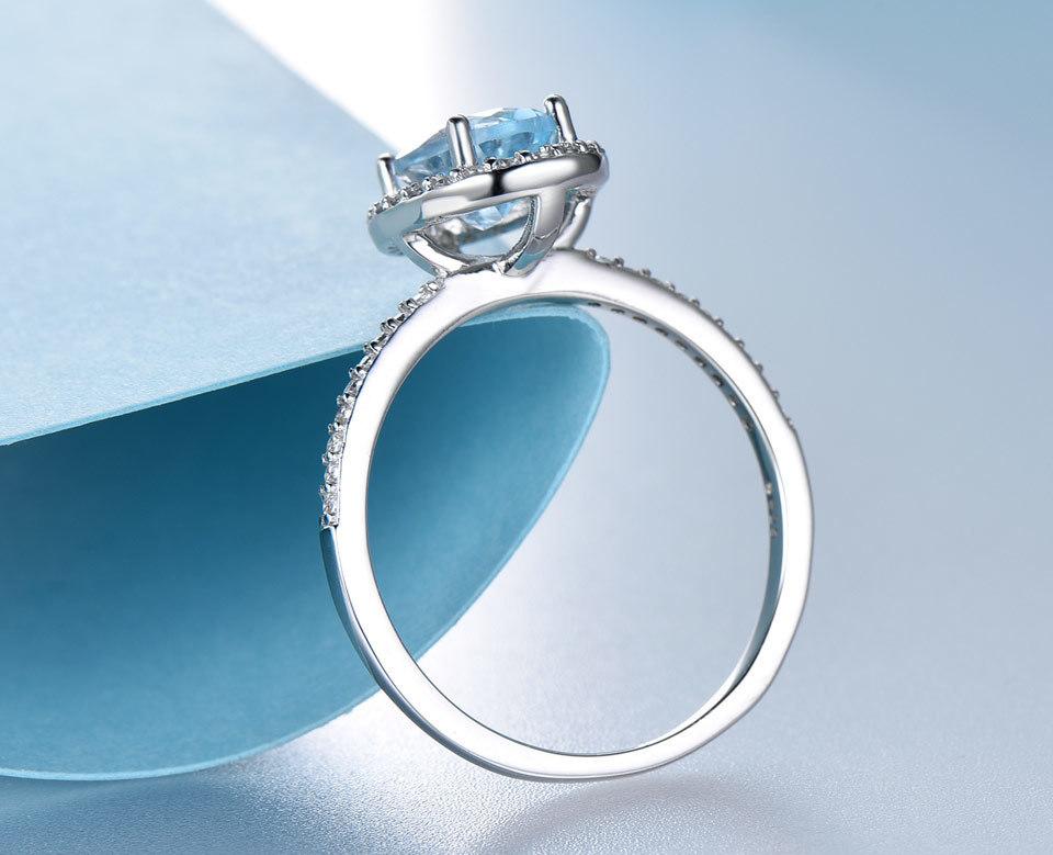 UMCHO-Sky-blue-topaz-925-sterling-silver-rings-for-women-RUJ017B-1-pc_05