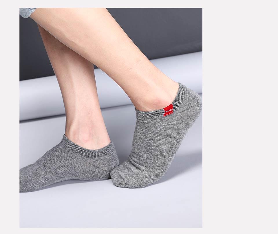 07 men\`s socks cotton
