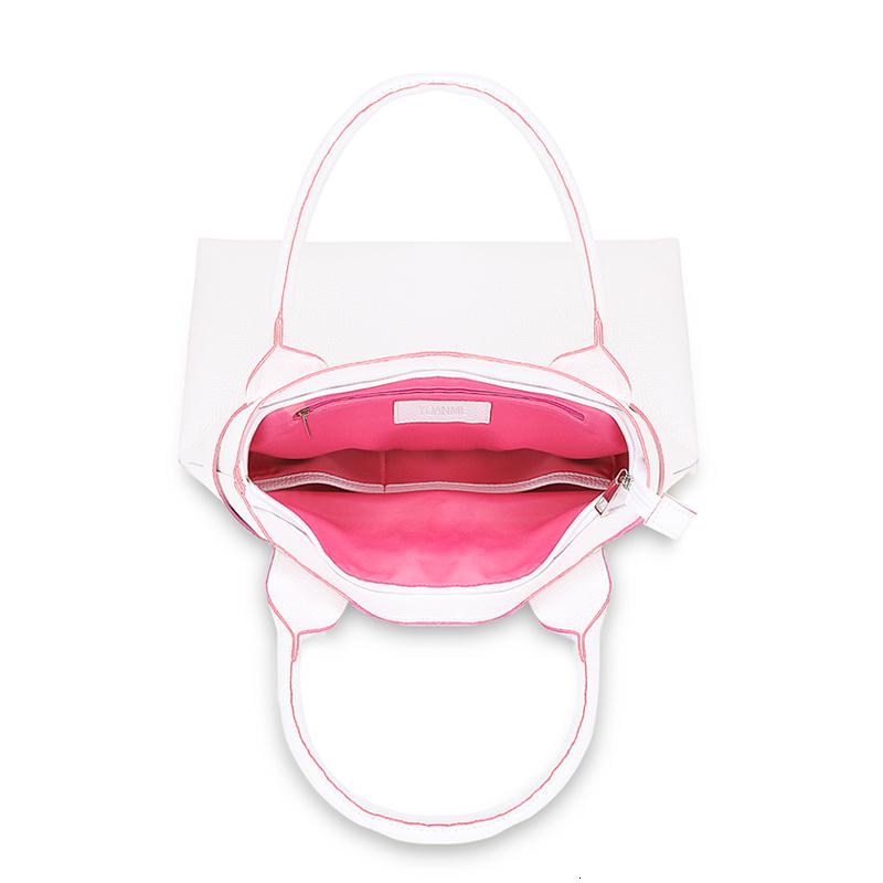 ladies hand bags (7)
