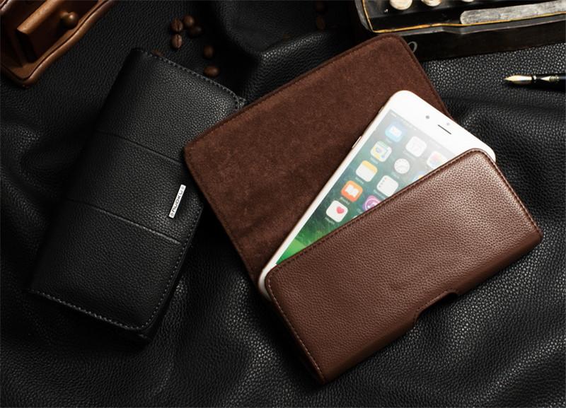 phone belt case pouch5