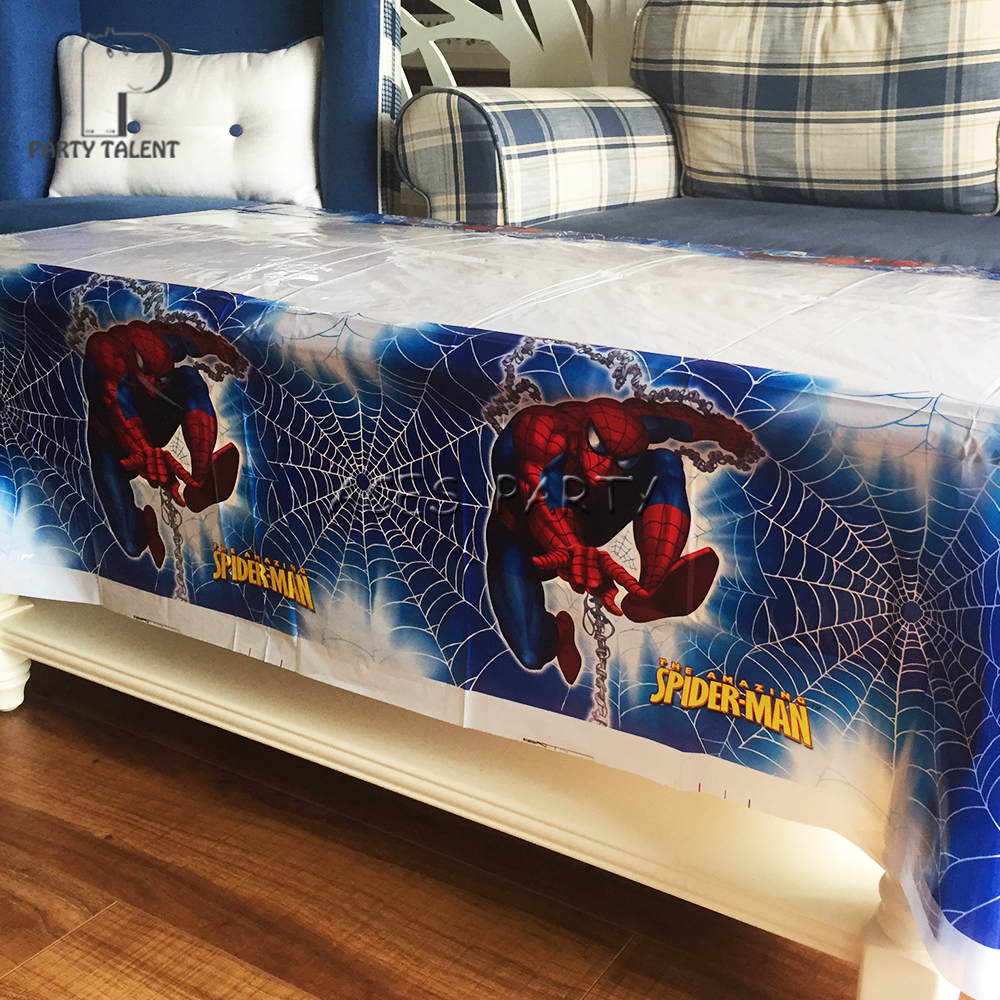 TableC-Spiderman-1