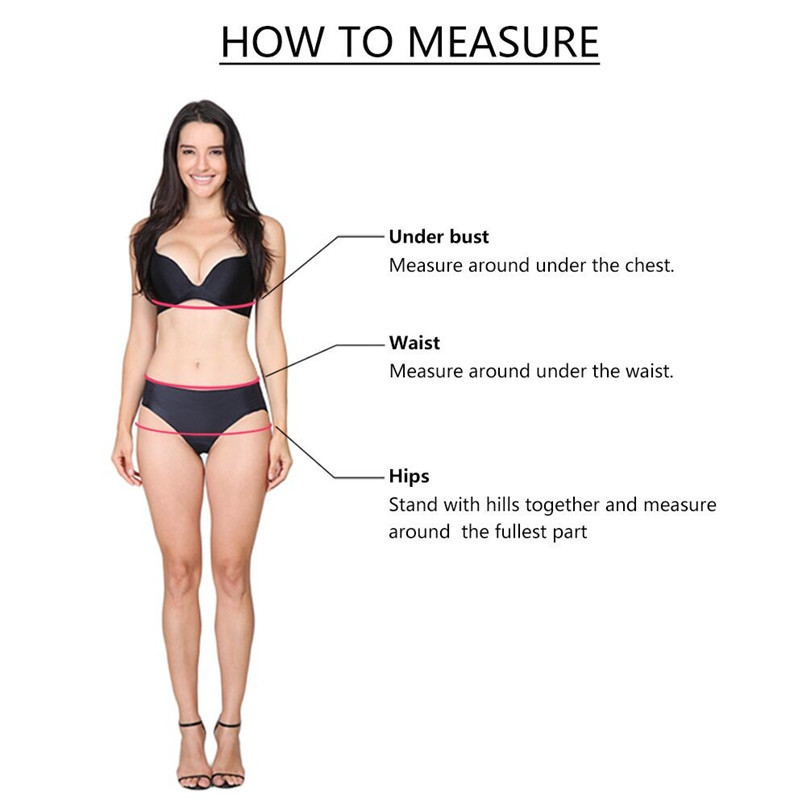 S-5XL Women's Swimwear Sexy Maternity Swimwear Pregnant Stripe Dot Bowknot Swimsuit Plus Size Beach wear Pregnant Suit JE14#F (7)