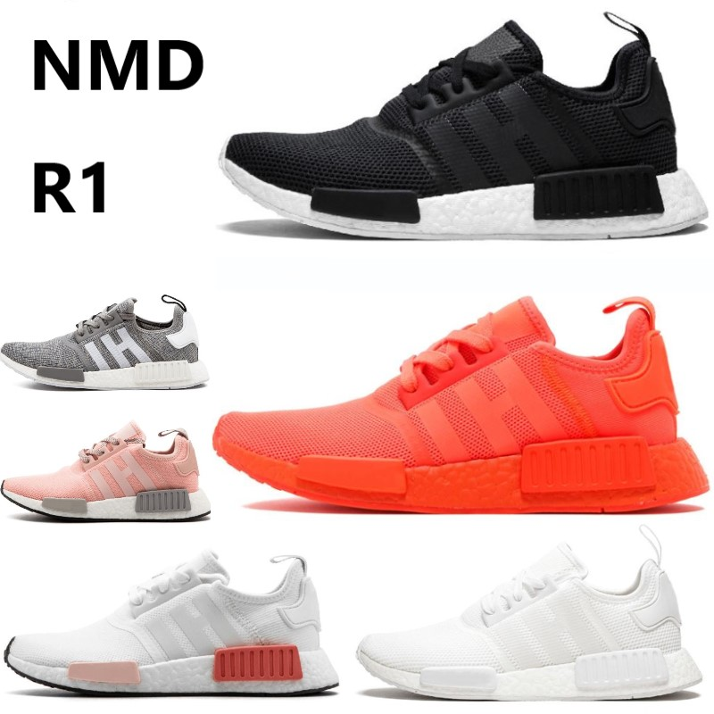 Discount Nmd Xr1 Og Nmd Xr1 Og 2020 On Sale At Dhgate Com