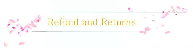 Refund and Returns_meitu_7
