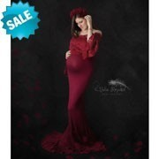 Lace-Top-Maternity-Photography-Props-Dresses-For-Pregnant-Women-Clothes-Maternity-Dresses-For-Photo-Shoot-Pregnancy.jpg_640x640