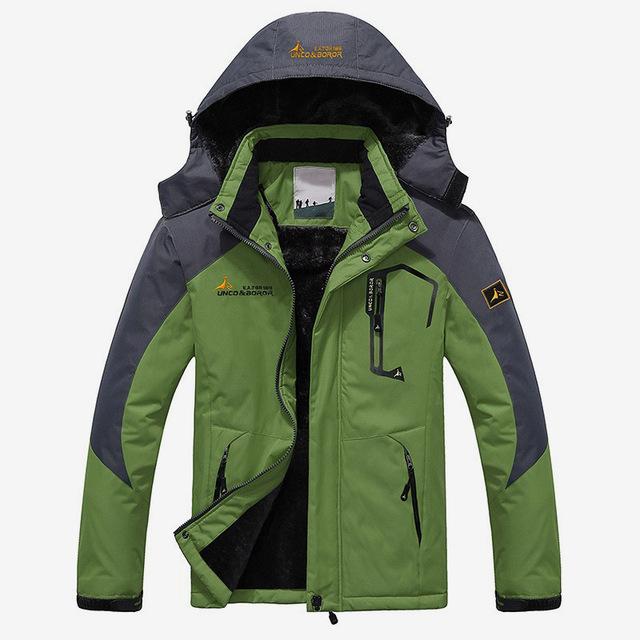 Men-s-Winter-Velvet-Parka-Jacket-Plus-Size-6XL-Hooded-Windbreaker-Men-2019-Warm-Thick-Parkas.jpg_640x640 (5)