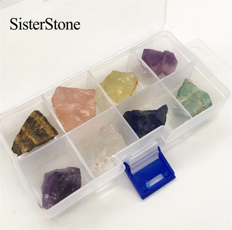 gemstones and minerals (2)