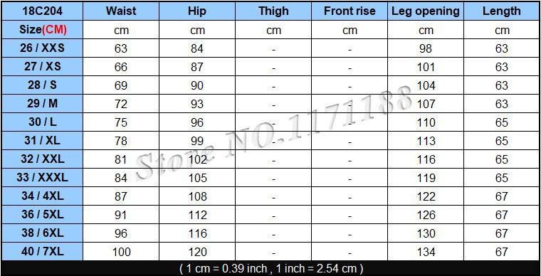 Plus Size Tassel Hem Wrap Überlappung Schwarze, figurbetonte Denimröcke 3xl 5xl 7xl Frühling Damen Office Lady Workwear Midi Jeans Röcke Y19043002