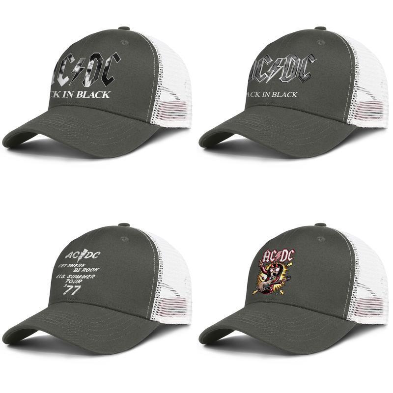 Custom Baseball Cap Christmas French Horn Embroidery Dad Hats for Men /& Women