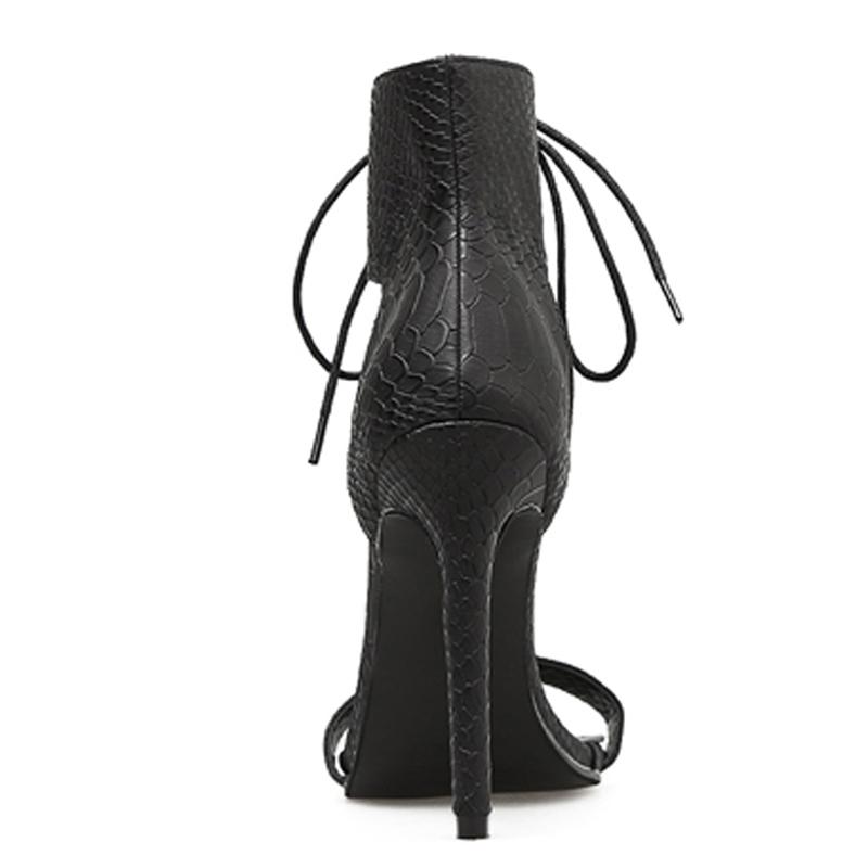 Women Sandals (4)