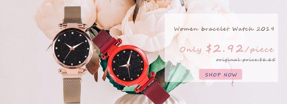 women watch-930