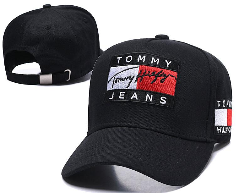 Italian Flag Solid Geometric Icon Cowboy Hat Dad Hats Beach Denim Cap for Mens Womens