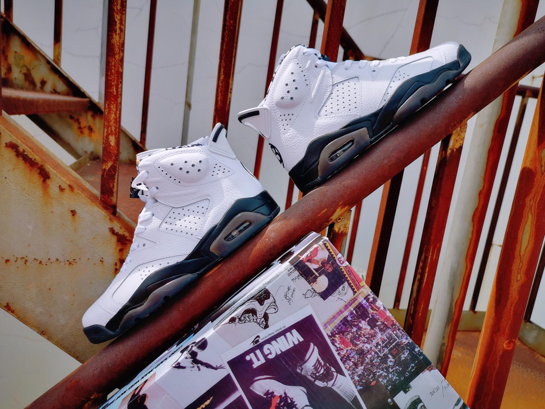 Estamico-Zapatos de Cuero Genuino Suave para Beb/és Ni/ños-Estrella