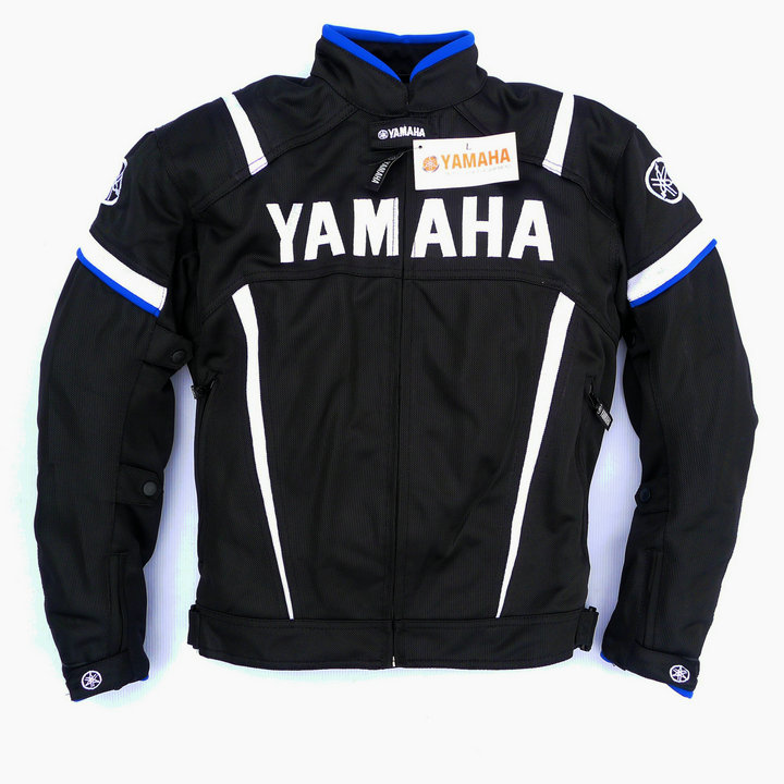 Motocicletta Pastiglie Freno Posteriore 1 paio per Yamaha YZF 750 R//SP 1993-1997 AHL
