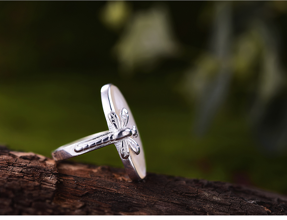 LFJD0018-Dragonfly-Sea-Shell-Ring_05