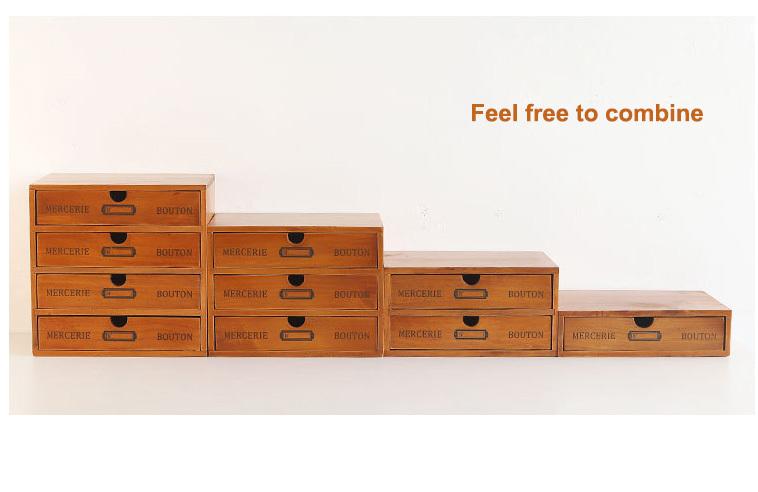 wooden box (12)