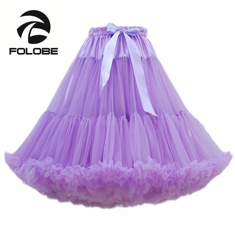 purple_conew1