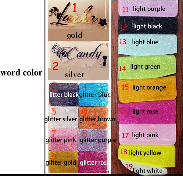 word color2