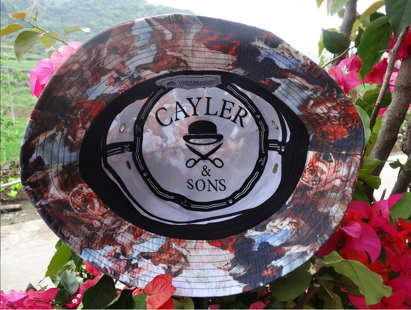 0003-CAYLERSONS s