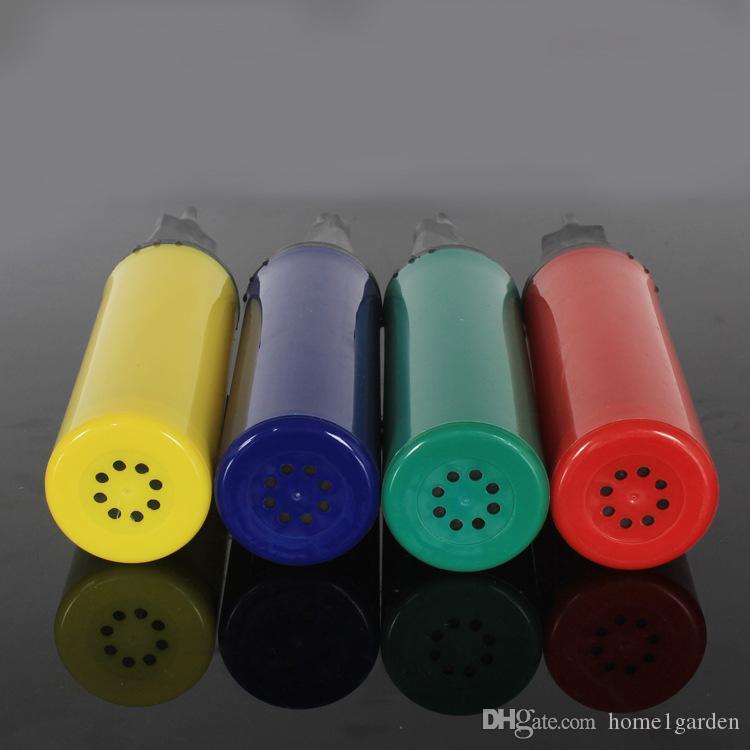 Mini Balls Pump Balloon Accessories Inflator Hand Push Air Pump Party Supplies Portable Foil Ballon Pump
